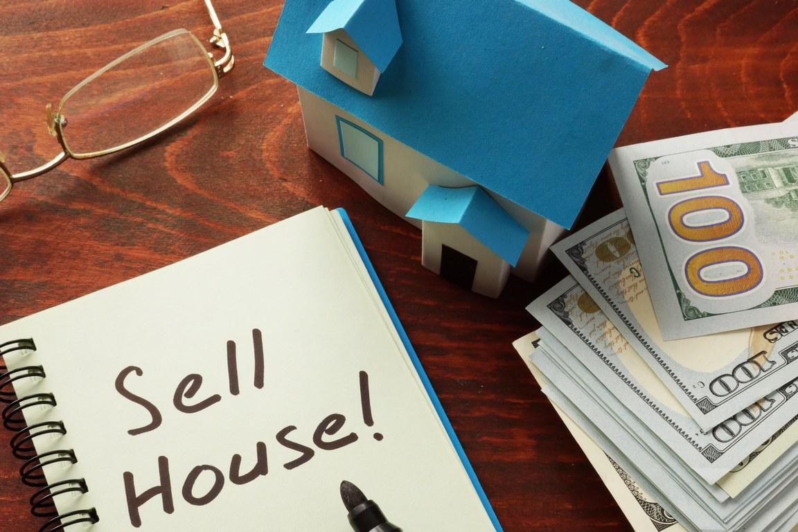 image - 3 Ways to Prepare Your Home for Selling
