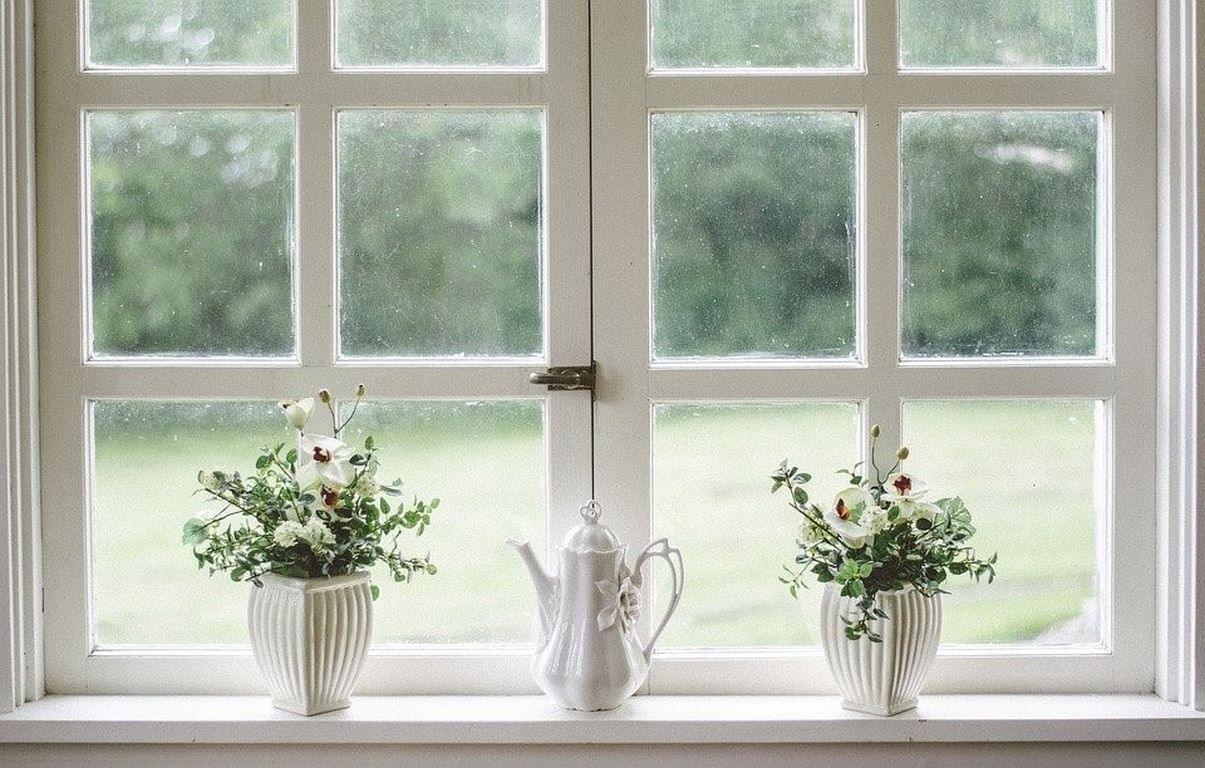 image - 4 Signs That Your Home Might Need New Windows