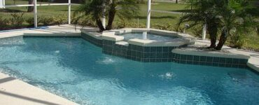 featured image - 5 Advantages of Paving Your Pool Area That You Should Consider Before 2021's Summer Arrives
