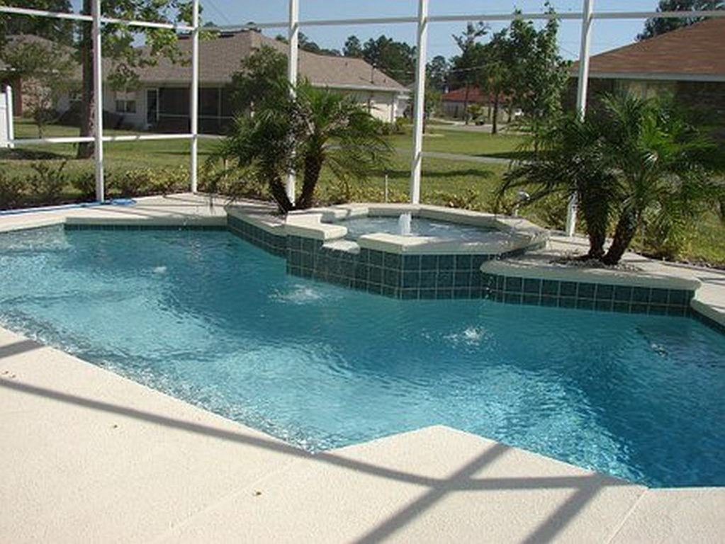 image - 5 Advantages of Paving Your Pool Area That You Should Consider Before 2021's Summer Arrives