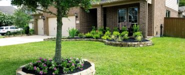 featured image - 5 Landscaping Tips Every Homeowner Should Know
