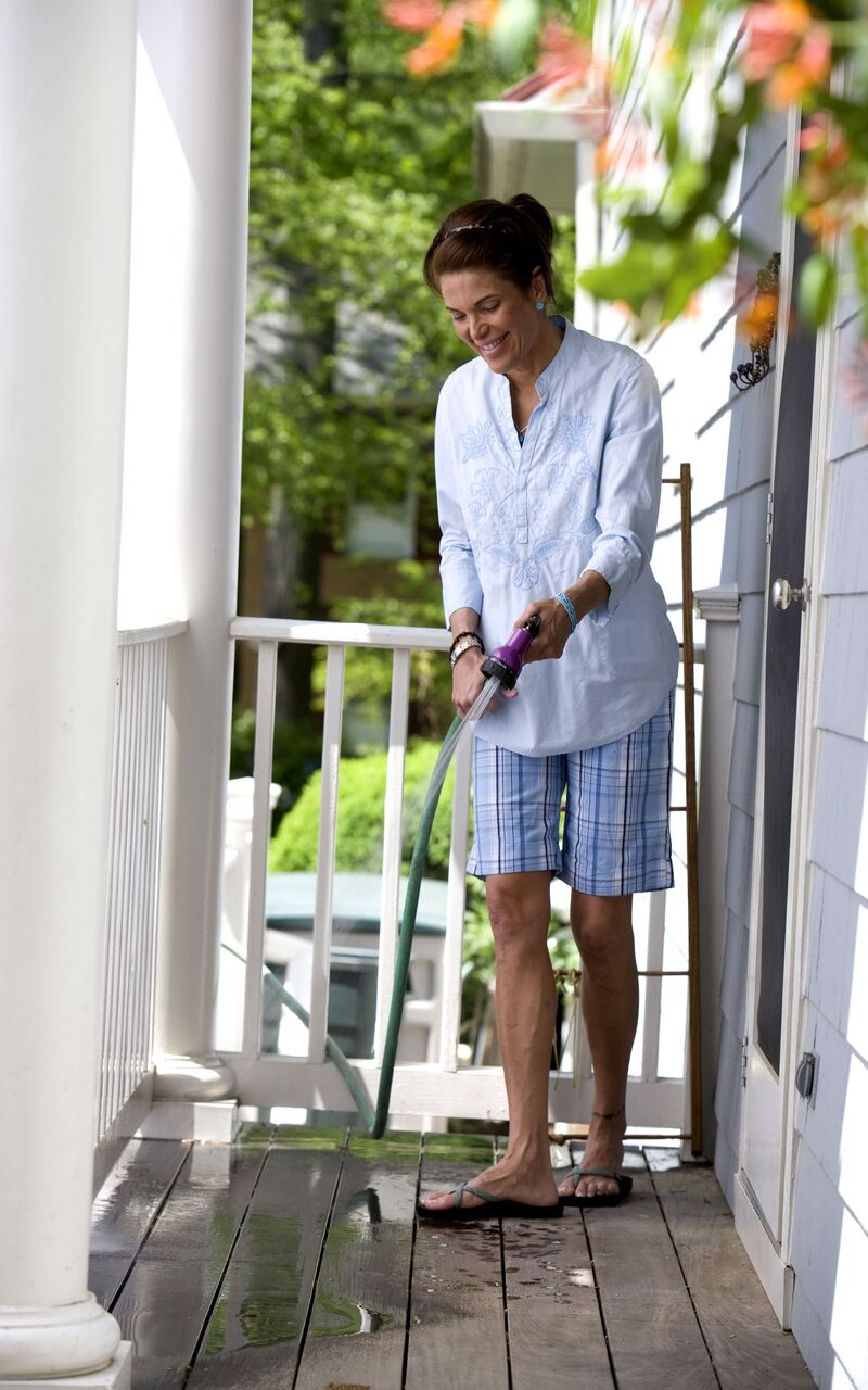 image - 5 Walkthrough Checklist to Ensure Your Home Is in Top Shape