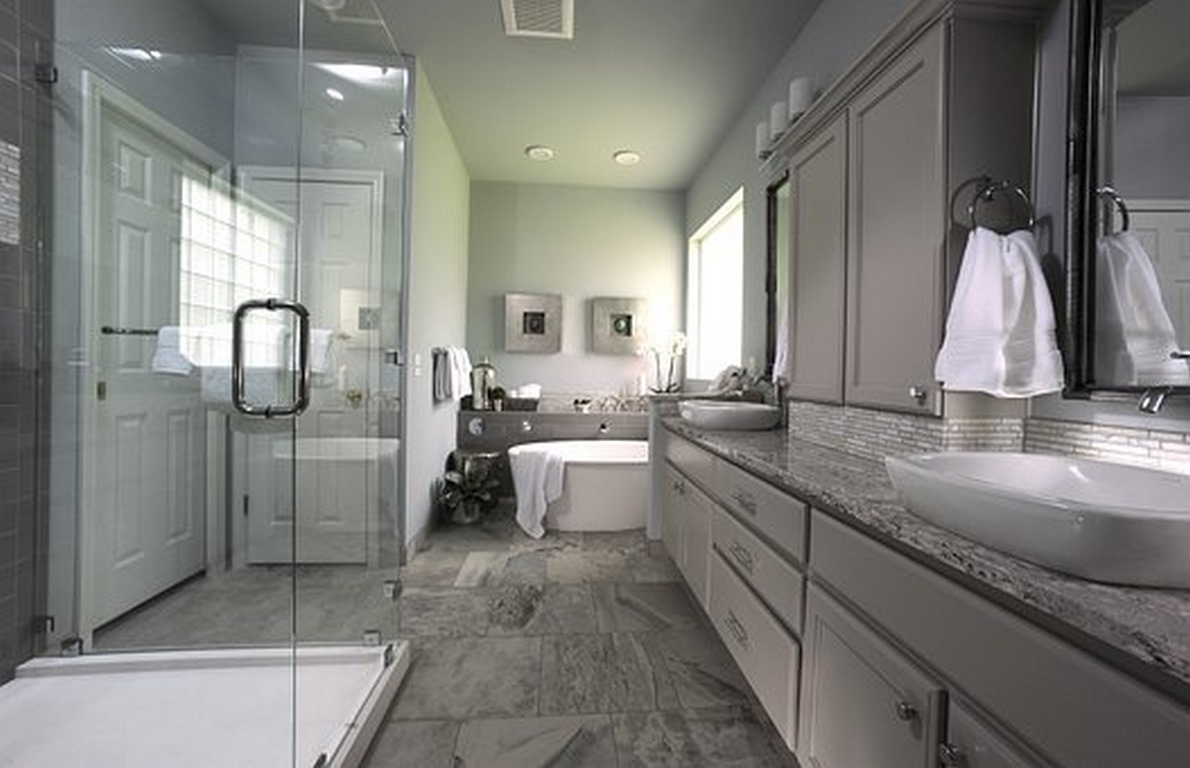 image - 6 Easy Ways to Budget in Kitchen and Bathroom Remodeling Costs