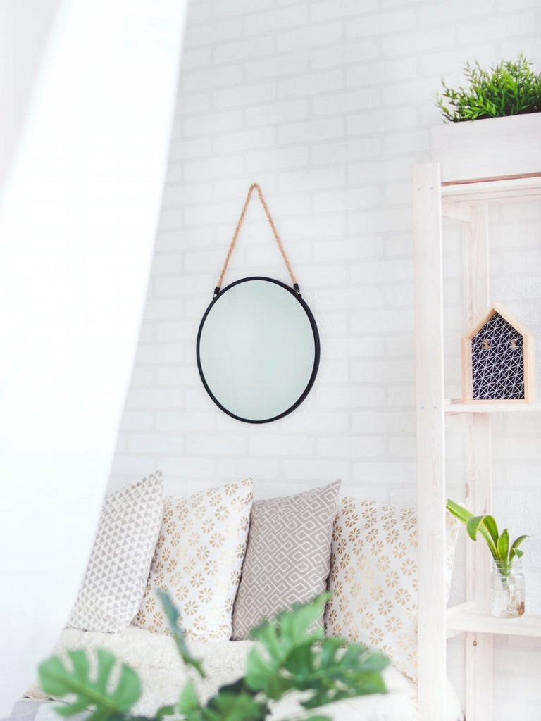 image - 7 Pieces of Decor You Can't Live Without in Your Dream Apartment