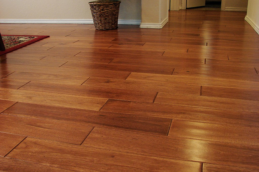 image - 7 Things You Need to Know Before Refinishing Hardwood Floors with Floor Sanding