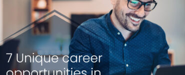 Featured image - 7 Unique Career Opportunities in Real Estate