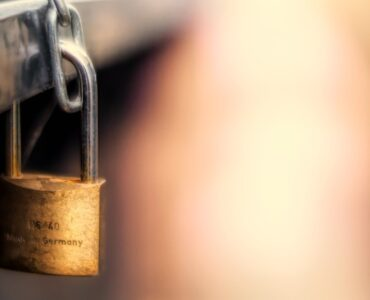 featured image - 7 Ways to Keep Your Property Secure