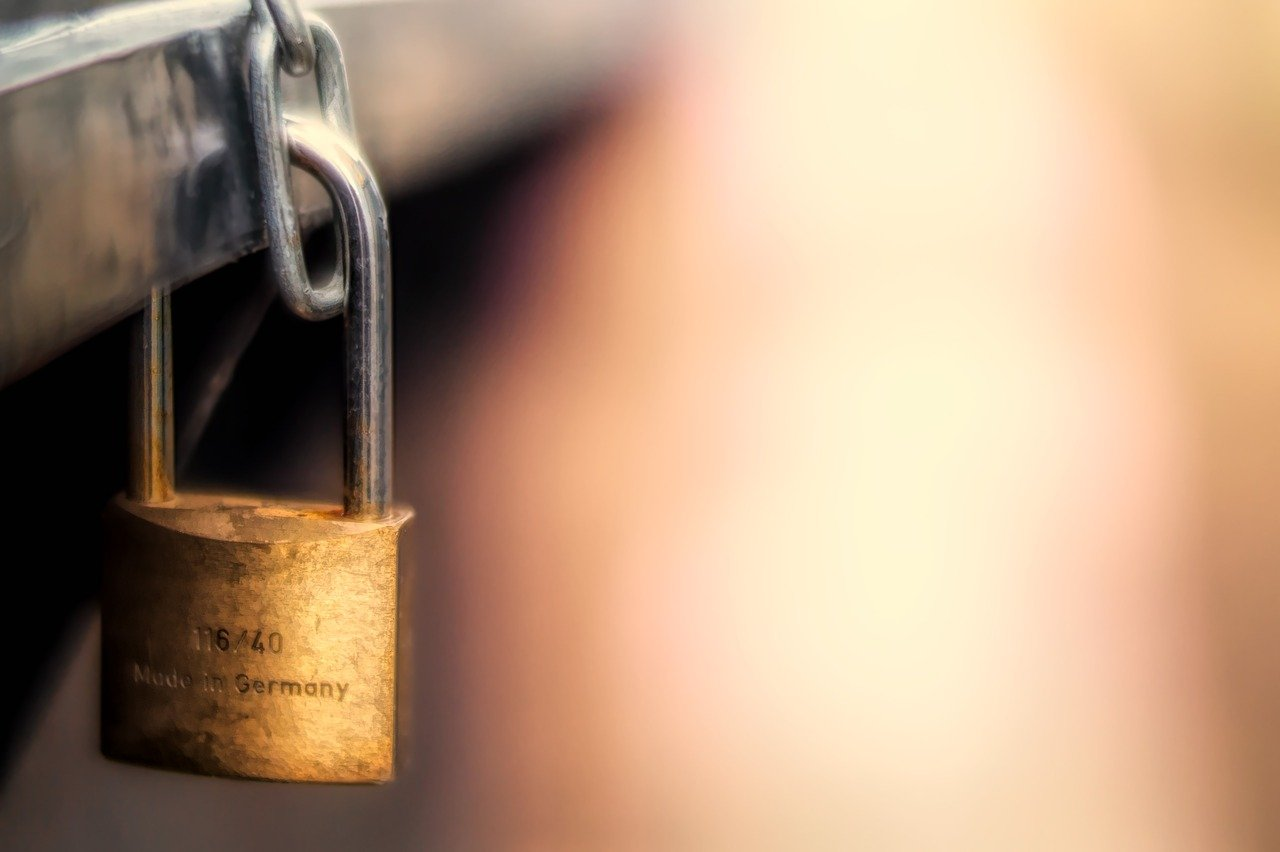 image - 7 Ways to Keep Your Property Secure