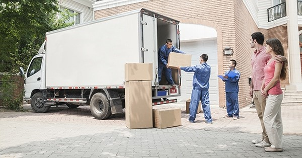 image - Benefits of Hiring Moving Service for Your Relocation Needs