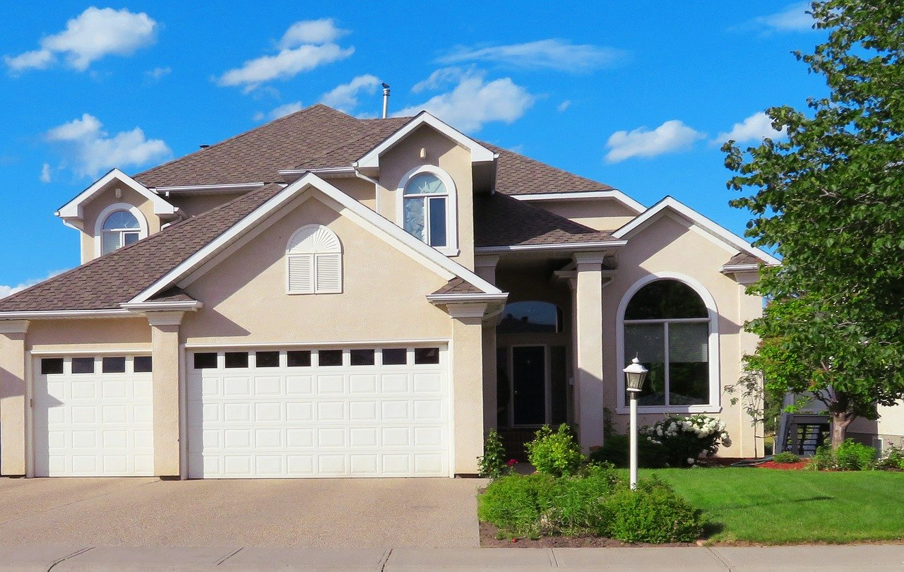 image - Booming Property Industries in Round Rock, TX