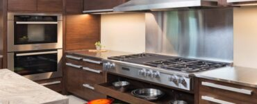 Featured image - A Guide to Finding the Ideal Kitchen Equipment for Modern Homes