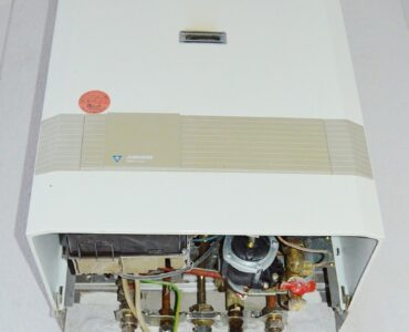 featured image - Every Common Heating Problem in Your Home (and How to Fix Them)