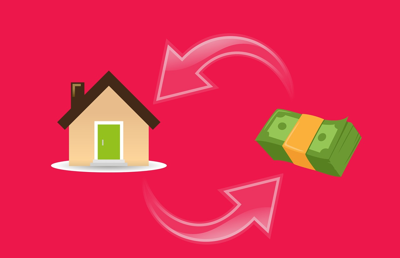 image - Everything You Need to Know About Canadian Mortgages