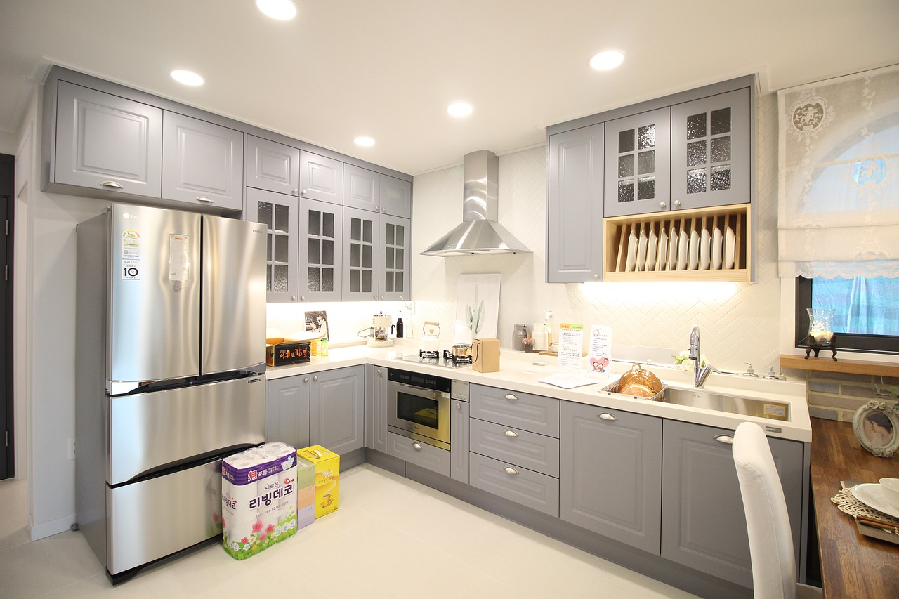 image - Factors for Choosing the Right Stone for Your Kitchen