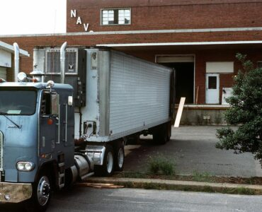 featured image - Hire the Move for Less Moving Company