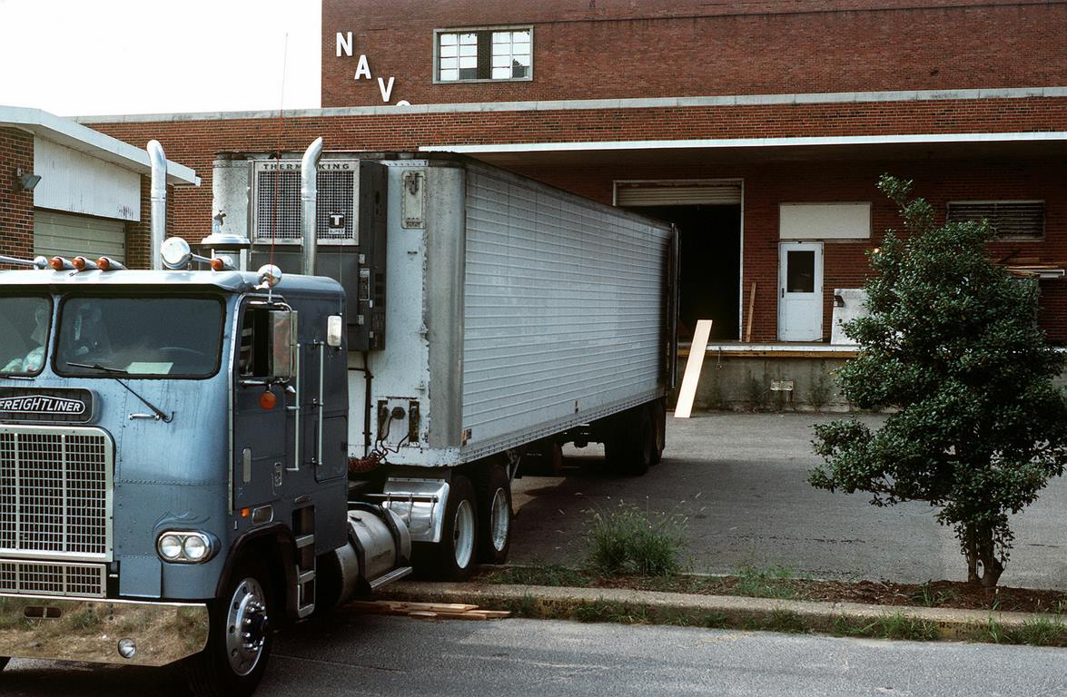 image - Hire the Move for Less Moving Company