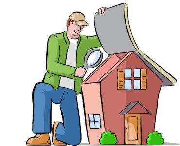 Featured image - Best Methods of Inspecting a House Before Purchase