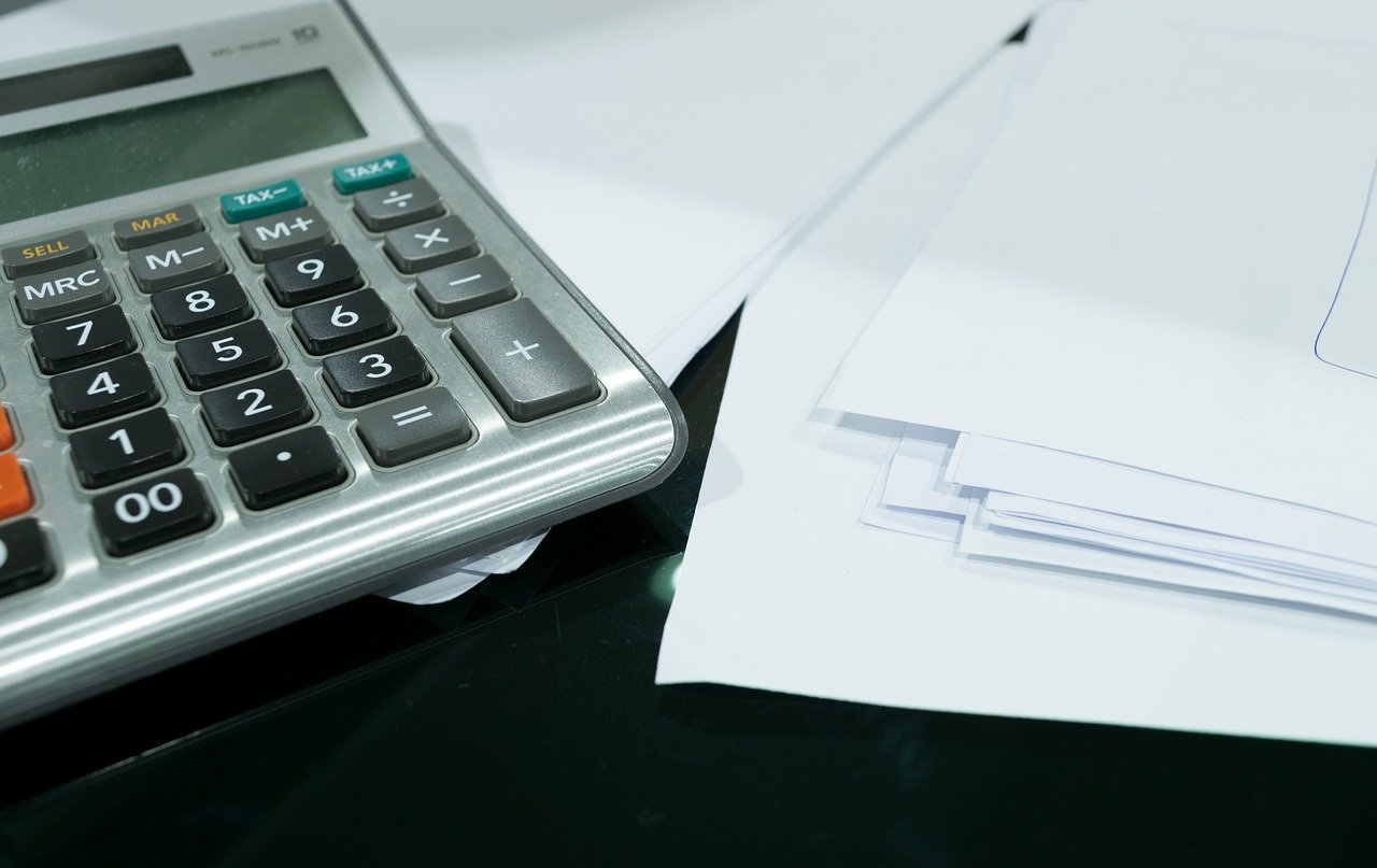 image - How Can I Finance My Home Remodeling Projects