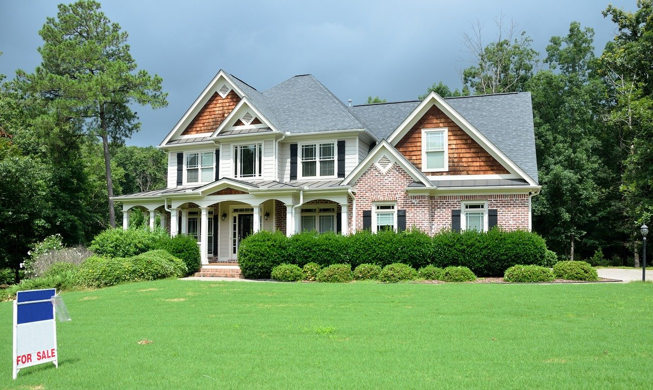 image - How Can I Sell My Home Fast for Cash