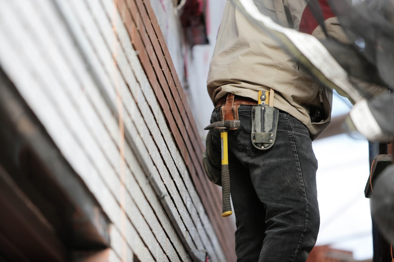 image - How to Find a Good Contractor