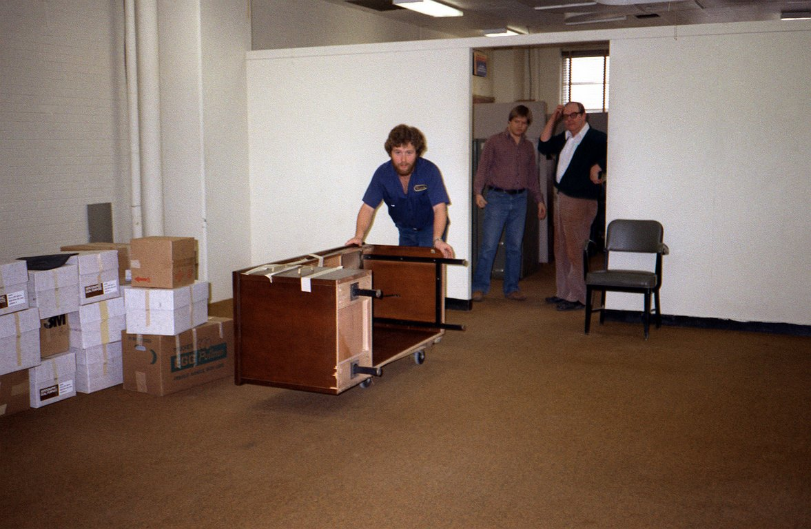 image - How to Find the Best Moving Services in Ohio