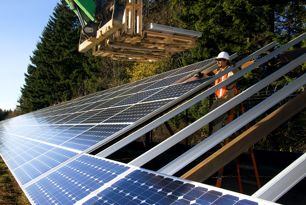 image - How to Find the Best Solar Panel Installers Near Me