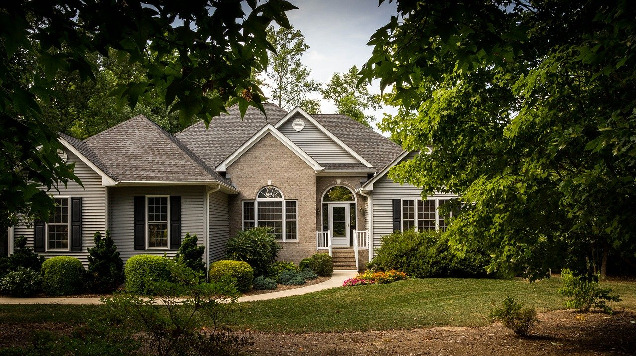 image - How to Sell Your House Without the Help of a Realtor
