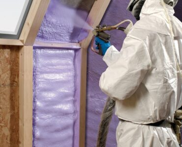 Featured image - Pro Foam and How to Find the Best Insulation Contractor