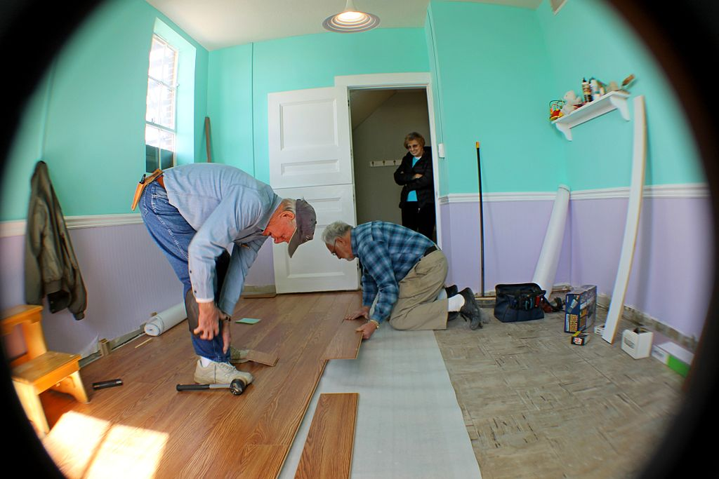 image - Hardwood vs. Laminate Flooring Which is Better for Your Home