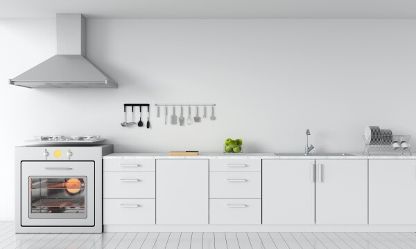 image - Apply These Maintenance Tips in Your Kitchen for Maximum Comfort