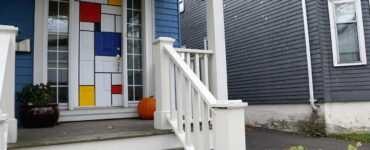 featured image - Porch vs. Patio What's the Perfect Home Addition