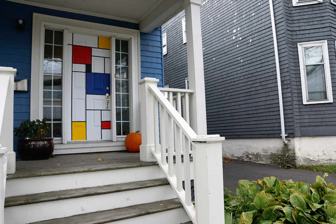 image - Porch vs. Patio What's the Perfect Home Addition