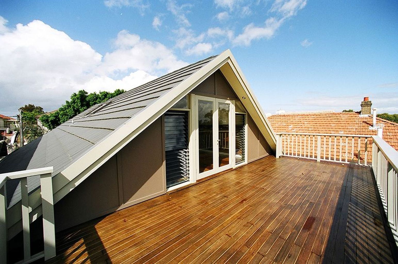 image - Roofing and Siding: Should I Replace Both at The Same Time?