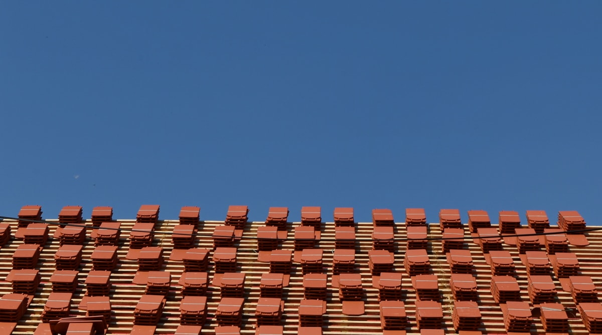 image - Should You Restore or Replace the Roof