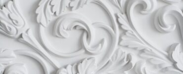 featured image - The Best Styles of Stucco Art