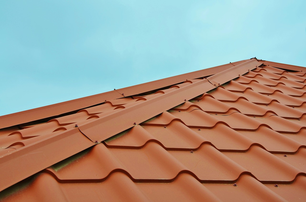 image - The Flat Roof Repair Guide You're Looking For