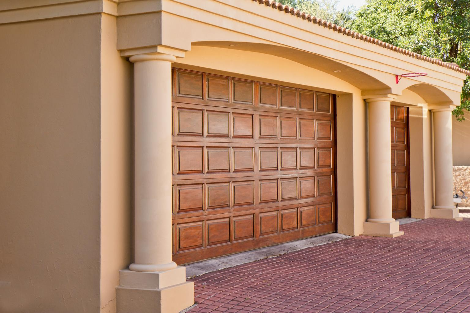 image - The Hidden and Insanely Underrated Benefits of Door Repairs