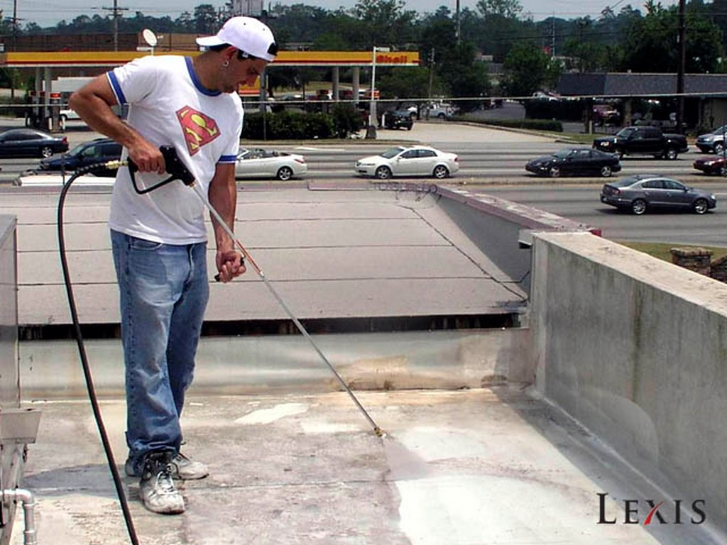 image - Tips and Tricks for Pressure Washing Your Home Exterior