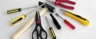 featured image - Tips to Ensure Your Mechanical Tools Last Longer