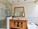 Featured image - Tips to Help You Choose the Best Bathroom Mirrors for Your Place