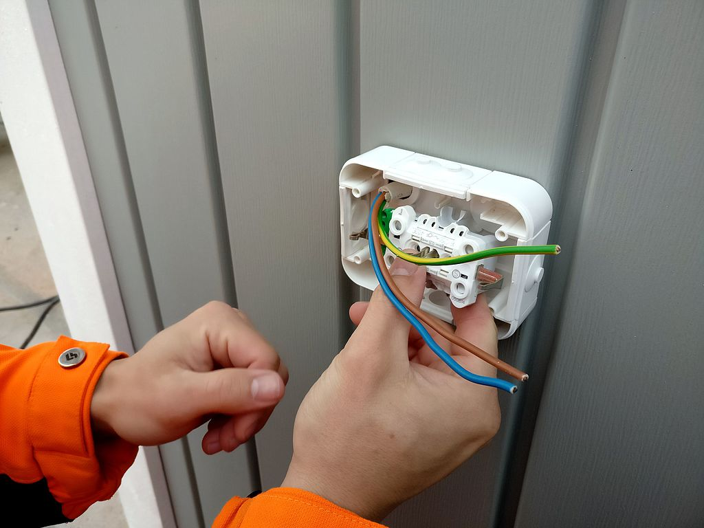image - Top 5 Questions to Have Answers to Before Hiring an Electrician