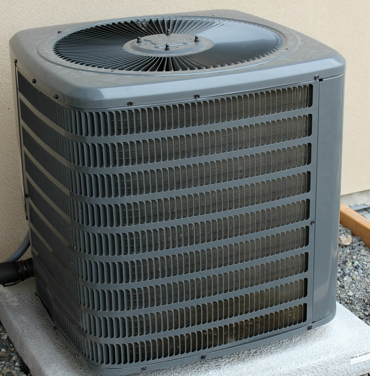 image - Top Reasons Why You Should Have Your Hvac System Maintained Regularly