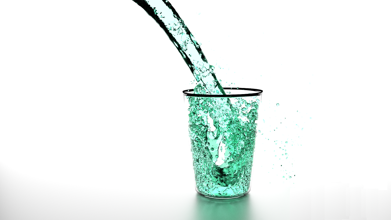 image - Water Conditioner vs. Softener The Differences Explained