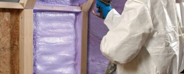 featured image - What Is the Best Type of Insulation for Your Home