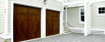 featured image - Why Isn't My Garage Door Opener Working What's Happening, and How to Fix It