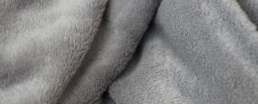 Featured image - Why Should You Invest in High-Quality Weighted Blankets