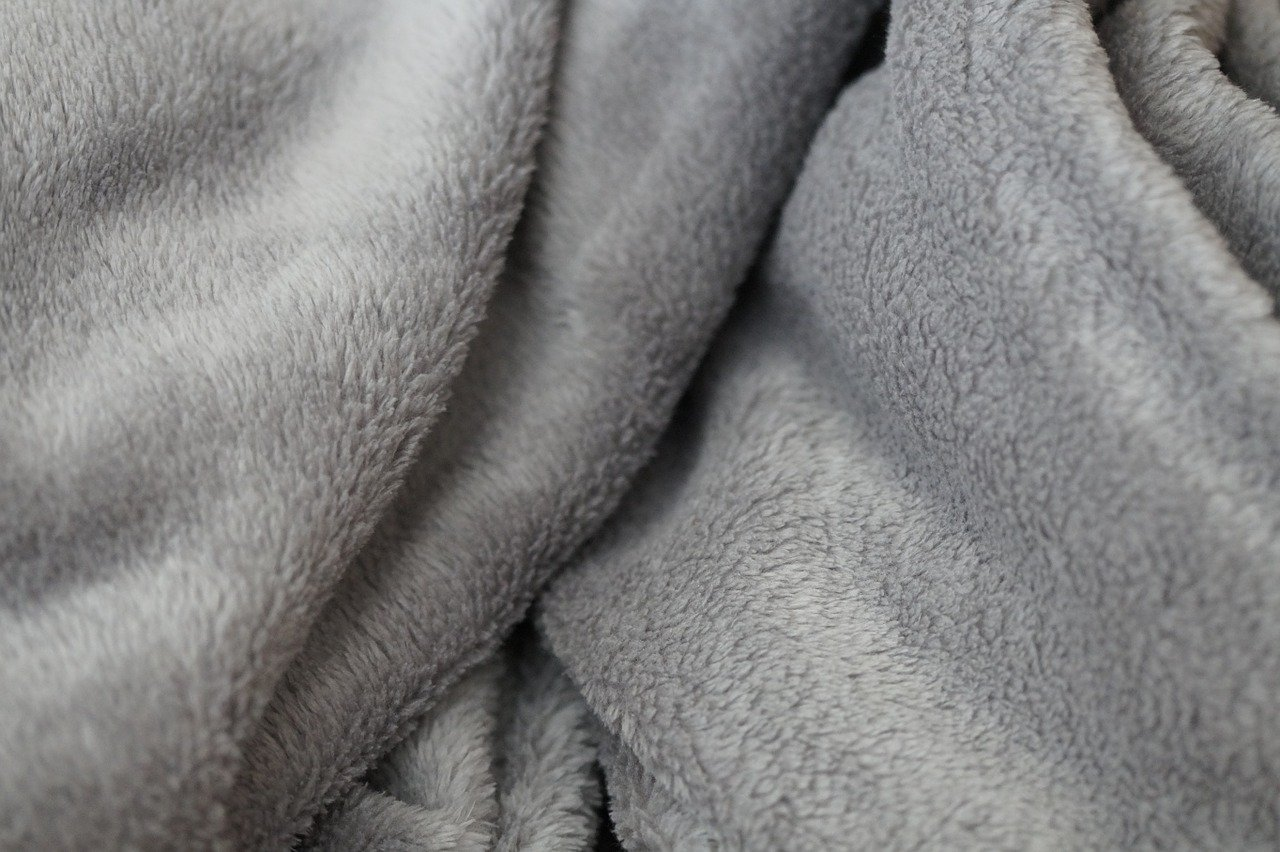 image - Why Should You Invest in High-Quality Weighted Blankets?