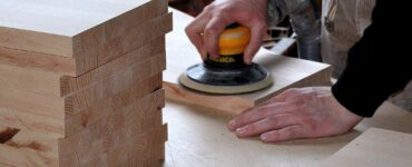 Featured image - How to Find Cheap Tools Every Carpenter Needs in 2021: A Brief Guide to Your Hand Tools