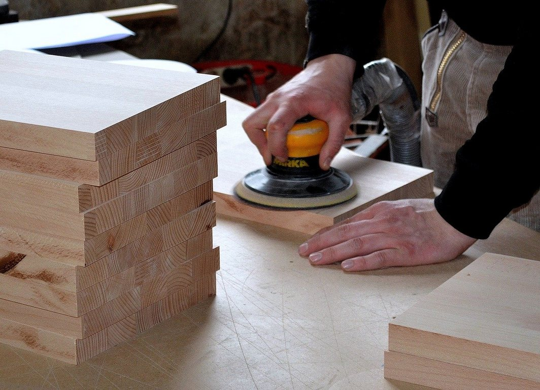 How to Find Cheap Tools Every Carpenter Needs in 2021: A Brief Guide to Your Hand Tools