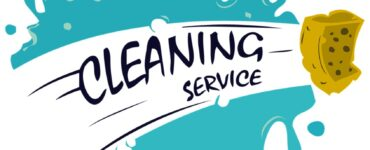 Featured image - 10 Benefits to Hiring a House Cleaning Services